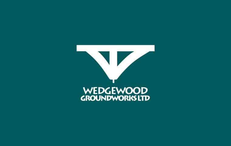 Wedgewood Groundworks Ltd